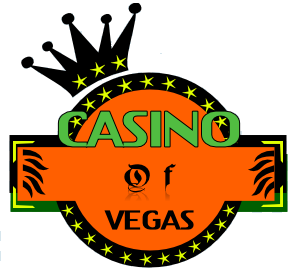 Casino Of Vegas USA Online Legal Casinos